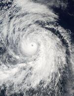 Hurricane fausto 2002 August 24.jpg