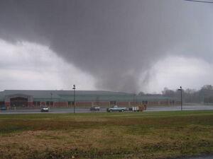 Hopkins County, KY Tornado.JPG