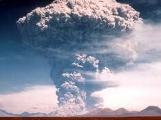 Volcano (13)