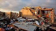 Tornado Damage (8)