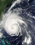 Hurricane Isabel 17 sept 2003 1509Z.jpg