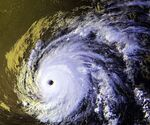 Hurricane John 24 aug 1994 0255Z.jpg