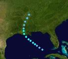 Tropical Storm Kyle (2032 - Track).jpg