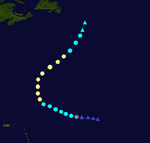 Edouard 2014 track.png