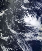 Subtropical Depression 2014-02-20 1255Z.jpg