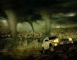 Many Tornadoes.jpg