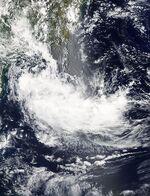 Depresión subtropical 2015-01-23 1620Z.jpg