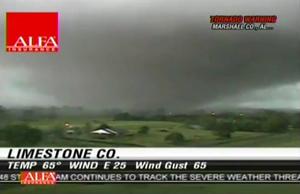 EF5 April 27 Alabama Tornado.png
