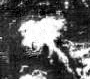 Tropical Storm Arlene (1967).jpg