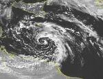 Mediterranean Storm (2).jpg