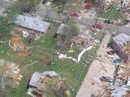 Tornado Damage (21)