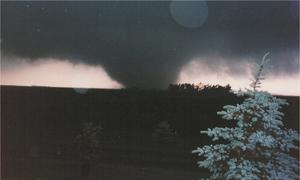Monster F5 Tornado June 1992.png