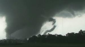 Tornado - 154.jpg