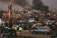 Tornado Damage (14)