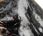 Tropical Storm Gustav (1984).jpg