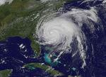 Hurricane Irene 2011.jpg