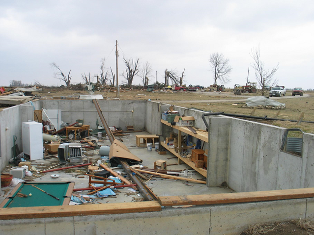 File:Tornado damage high end ef4.png