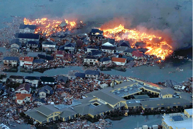 File:2027 tsunami damage.png