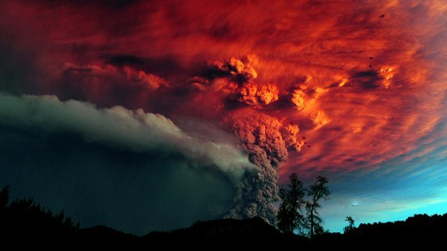 File:Campi Flegrei super-eruption.png