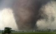 NYC tornado 2044
