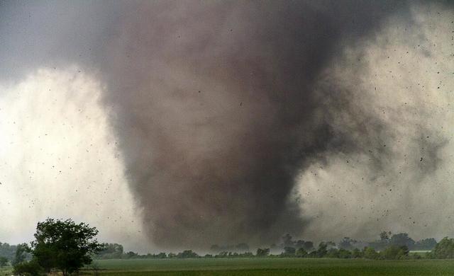 File:NYC tornado 2044.png