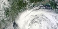 Very Severe Cyclonic Storm David