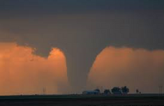 Jackson tornado 2022
