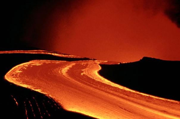File:Lava 48.png
