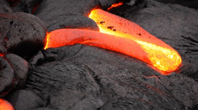File:Lava 6.png