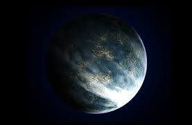 File:Planet 76.png