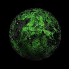 File:Planet 71.png