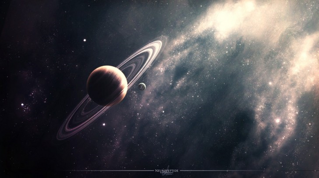 File:Planet 119.png