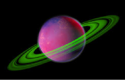 File:Planet 154.png