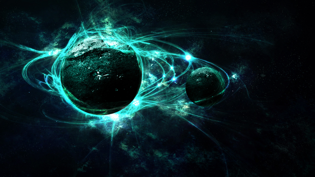 File:Planet 33.png