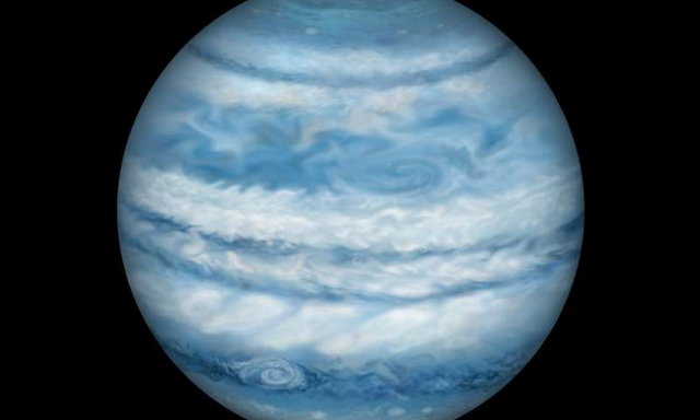 File:Planet 39.png