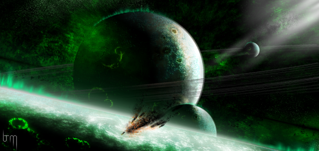 File:Planet 146.png