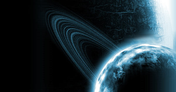 File:Planet 136.png