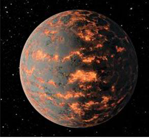 File:Planet 68.png
