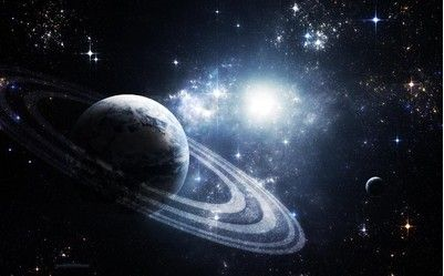 File:Planet 123.png