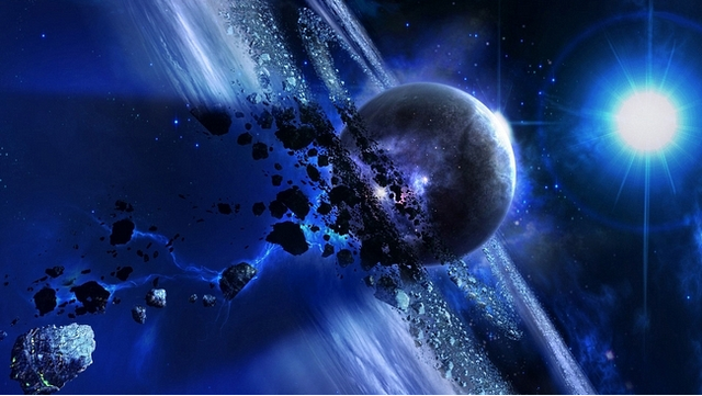 File:Planet 129.png