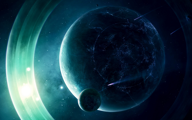 File:Planet 99.png