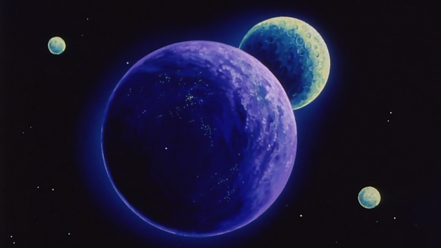 File:Planet 40.png