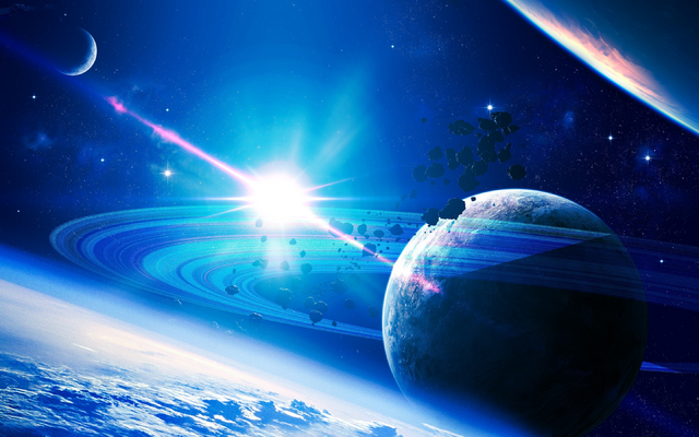 File:Planet 105.png