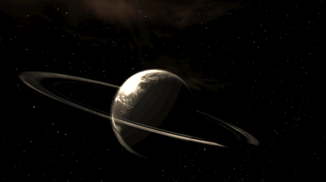 File:Planet 131.png