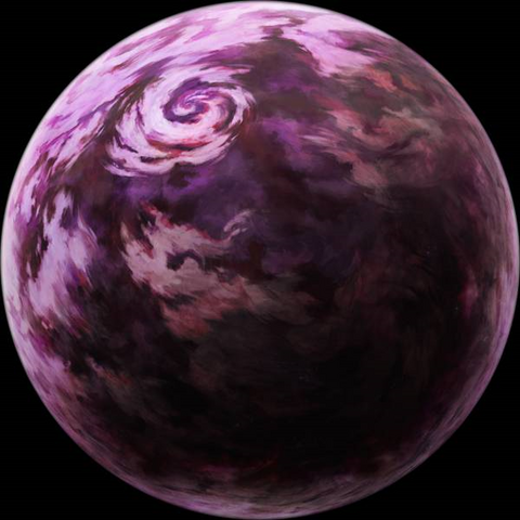 File:Planet 8.png