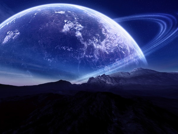 File:Planet 139.png