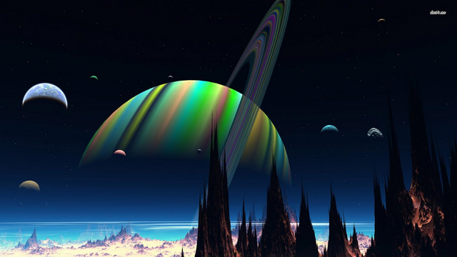 File:Planet 133.png