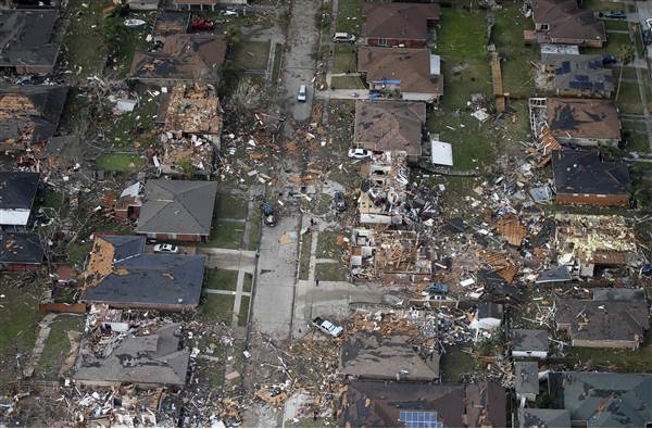 File:New Orleans tornado damage, February 7, 2017 cropped.png