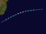 Erika 2050 SATL Layten.png