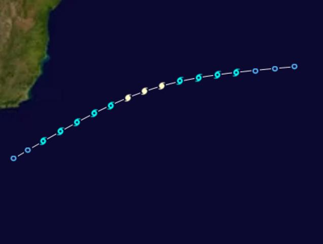 File:Erika 2050 SATL Layten.png